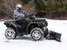 atv illustrated s snow plow buyer s guide atv illustrated buyer s guide snow plows
