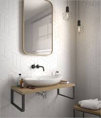 Luxurious Bathroom Remodeling Maryland For Perfect Designing Plan 40 Classy Bathroom Remodel Maryland Plans