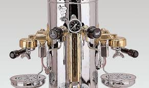 Fine Commercial Coffee Machine Free Delivery Call Us Today To Design Decorating