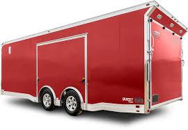wele to iws trailer s