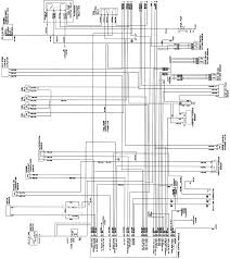 2013 sonata wiring diagram 2013 image wiring diagram hyundai accent wiring diagram wiring diagram schematics on 2013 sonata wiring diagram