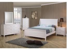 Black Bedroom Cupboards New Full Sets