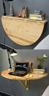 wall mounted drop leaf kitchen table fantastic drop leaf table wall mounted with best wall mounted