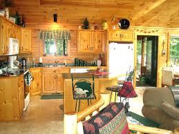 log cabin furniture ideas living room. Rustic Cabin Decorating Ideas Living Room Inspirational Decor Park Rapids Log Furniture W