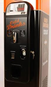 Harley Davidson Vending Machine Gorgeous Harley Davidson Vending Machine Soda Or Beer