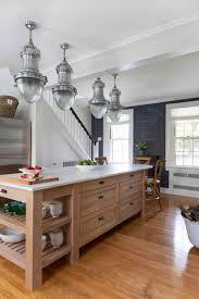 Industrial Kitchen Island 50 Gorgeous Kitchen Island Design Ideas Homelufcom
