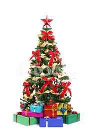 Bildergebnis für weihnachtsbaum mit geschenken