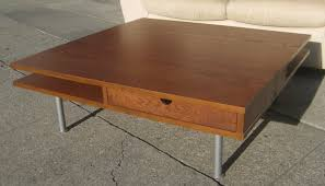 espresso durable square coffee table ikea reflect cutting edges style with ideas solid wood shelf natural