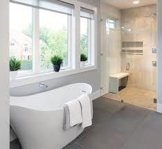 bathroom remodeling nj. Bathrooms By K\u0026B Home Solutions Bergen County NJ Bathroom Remodeling Nj