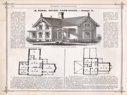 historic farmhouse floor plans unique 1800 farmhouse decorating ideas 1800s victorian farmhouse