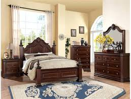 bedroom furniture stores chicago. Bedroom Furniture Stores Chicago Store . Brilliant Inspiration Design