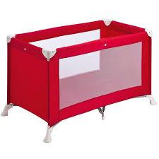 <b>Манеж</b>-кровать <b>Safety 1st Soft</b> Dreams Red Lines - купить в ...