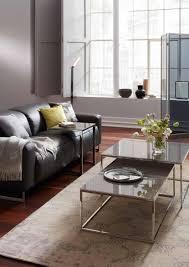 Joop Couchtisch Livingroom Vk Preisliste Sitzma C2 96bel