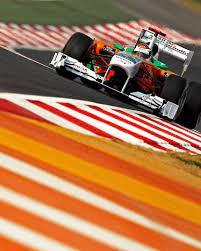 Gran Premio d'India