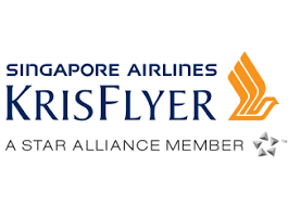 Sia Redemption Chart How To Redeem Singapore Airlines Krisflyer Miles
