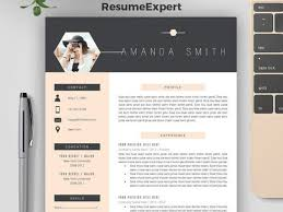 breakupus wonderful skills to put on resume outofdarkness breakupus entrancing ideas about resume design resume cv template agreeable ideas about resume
