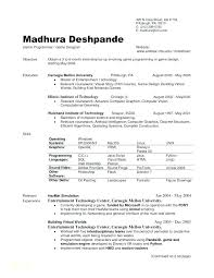 College Resume Example High School Resume For College Application ...
