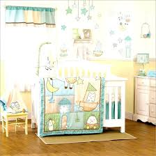 moon and stars baby bedding moon stars crib bedding bedding cribs nature dragon comforter baby girl moon and stars baby bedding
