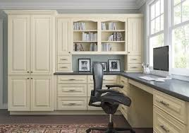Home office cabinetry design Built Easy To Assemble Save Money Do It Yourself The Rta Store Ready To Assemble Preassembled Office Cabinets The Rta Store