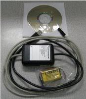 pyromation rtd wiring pyromation image wiring diagram 440 cable kit usb pyromation programming kit for rtd transmitters on pyromation rtd wiring