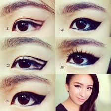 ala korea korean doll makeup tutorial kpop makeup tutorial