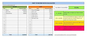 Monthly Amortization Schedule Excel Template Car Loan Auto Mortgage