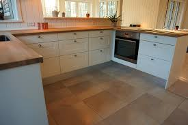Kitchen Flooring Options Pros And Cons Kitchen Flooring Options Pros And Cons Hickory Kitchen Cabinets