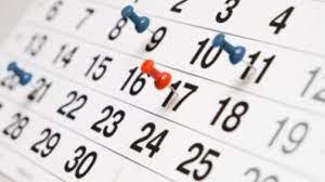 2021 Kurban Bayramı kaç gün tatil olacak? Kurban Bayramı'nda seyahat  kısıtlaması olacak mı?