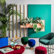 creative office interiors. masquespaciou0027s office by masquespacio creative office interiors o
