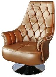 luxurious office chairs. Febland Montegnano Chair In Gold Luxurious Office Chairs E