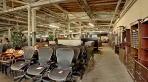 Business Furniture Warehouse Nashville TN