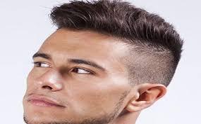 اجمل قصات شعر رجالي 2016 Rajil