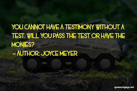 Christian Testimony Quotes Best of Top 24 Christian Testimony Quotes Sayings