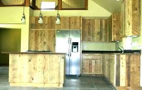 Used kitchen cabinet doors Ideas Used Kitchen Cabinets For Sale Recycled Kitchen Cabinets For Sale Used Kitchen Cabinet Doors Recycled Kitchen Filiformwartorg Used Kitchen Cabinets For Sale Used Cabinet Doors Accordion Cabinet
