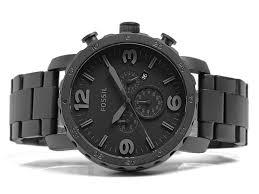 cameron rakuten global market mens watch men x27 s watch mens watch men s watch udedokei jr1401 chronograph black matte stainless steel men s brands