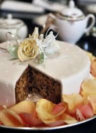 Royal Wedding Cake Houston Chronicle