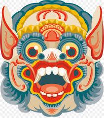 Самые новые твиты от barongsai gondrong (@barongsaikribo): Lion Cartoon Png Download 1464 1641 Free Transparent Oranda Png Download Cleanpng Kisspng