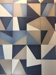 You Remodel before you remodel 6 tile trends you should know trends tile 2636 by uwakikaiketsu.us