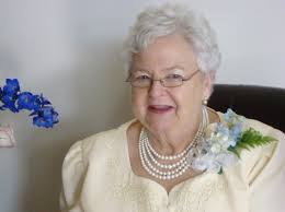 Obituary for Margaret J. (Tague) Schuh | Baker Funeral Home