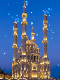 mosque live wallpapers android apps on google play
