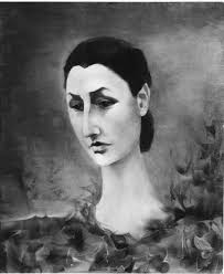 Paris and Surrealism   Wolfgang Paalen