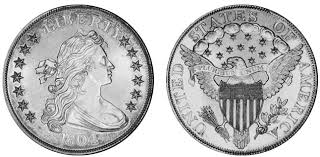 Silver Dollar How Much Is It Worth Buy Gold Silver