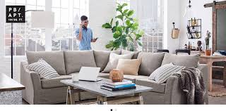 furniture small spaces. PB Apartment Furniture Small Spaces