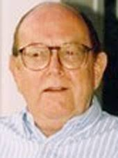 Obituary: William Shaw
