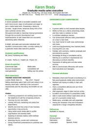 Management CV template  managers jobs  director  project     Naukrigulf com All CV s and Cover Letters are downloadable as Adobe PDF  MS Word Doc  Rich  Text  Plain Text  and Web Page HTML Formats  Click to Enlarge Image