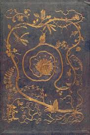 in the garden of dreams book cover book cover design by paul rand 50 canadian book covers of note lovely vine book cover
