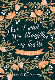 Christian Quotes Pdf Best of Psalm2424pdf Google Drive Sayings Pinterest Google Drive