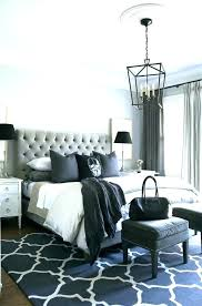 silver grey paint for bedroom silver grey paint grey and silver bedroom silver grey bedroom ideas silver grey paint for bedroom