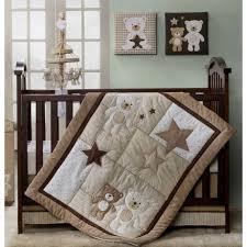 cute ideas baby nursery room decoration with carters baby bedding set astonishing uni baby nursery