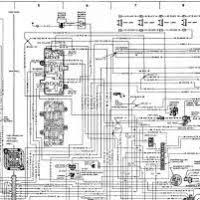 m38a1 online wiring diagram wiring diagram and schematics 79 j10 wiring diagram opinions about wiring diagram u2022 1984 jeep j10 dash 1985 jeep